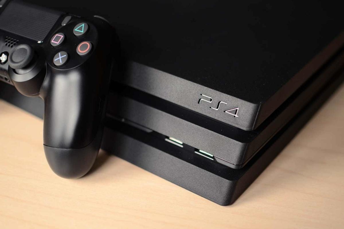Смена ника в PlayStation Network появится завтра — Sony поделилась деталями