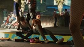Геймплей Cyberpunk 2077 за2 дня собрал больше просмотров, чем ролик RDR2 за 20 дней