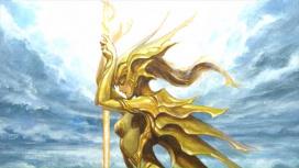 Права на серию Wizardry выкупила японская компания Drecom