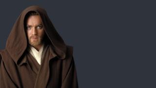 Collider: работу над сериалом про Оби-Ван Кеноби приостановили