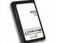 Первый SSD на1 Тб