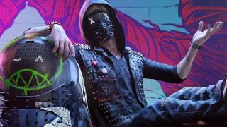 В первоапрельской шутке Ubisoft спрятаны намёки на Watch Dogs 3?