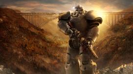 Fallout76 стала временно бесплатной для подписчиков Xbox Live Gold