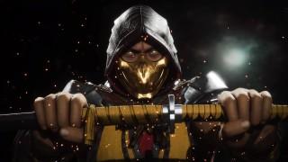Days Gone и Mortal Kombat11 возглавили апрельские чарты PS Store