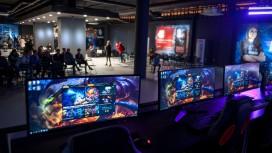 В новый киберспортивный холдинг вложили 10 миллионов долларов