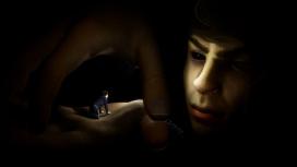 Психологический хоррор What Happened выходит на РС 30 июля