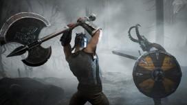 Human Head назвала дату выхода Rune в ранний доступ
