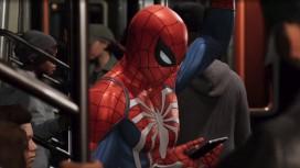 Трудности перевода «Человека-паука»: в игре Insomniac Кингпин стал Главарём