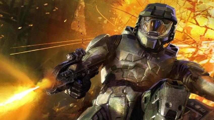 Документальный фильм о ремейке Halo2 покажут в конце октября