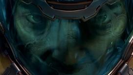 Bethesda и id Software представляют: первые 10 минут DOOM Eternal в 4К и 60 FPS