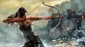 Square Enix и Crystal Dynamics отпразднуют 25-летие Tomb Raider