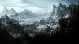 TESV: Skyrim, DOOM, Resident Evil: новые скидки для Nintendo Switch в eShop