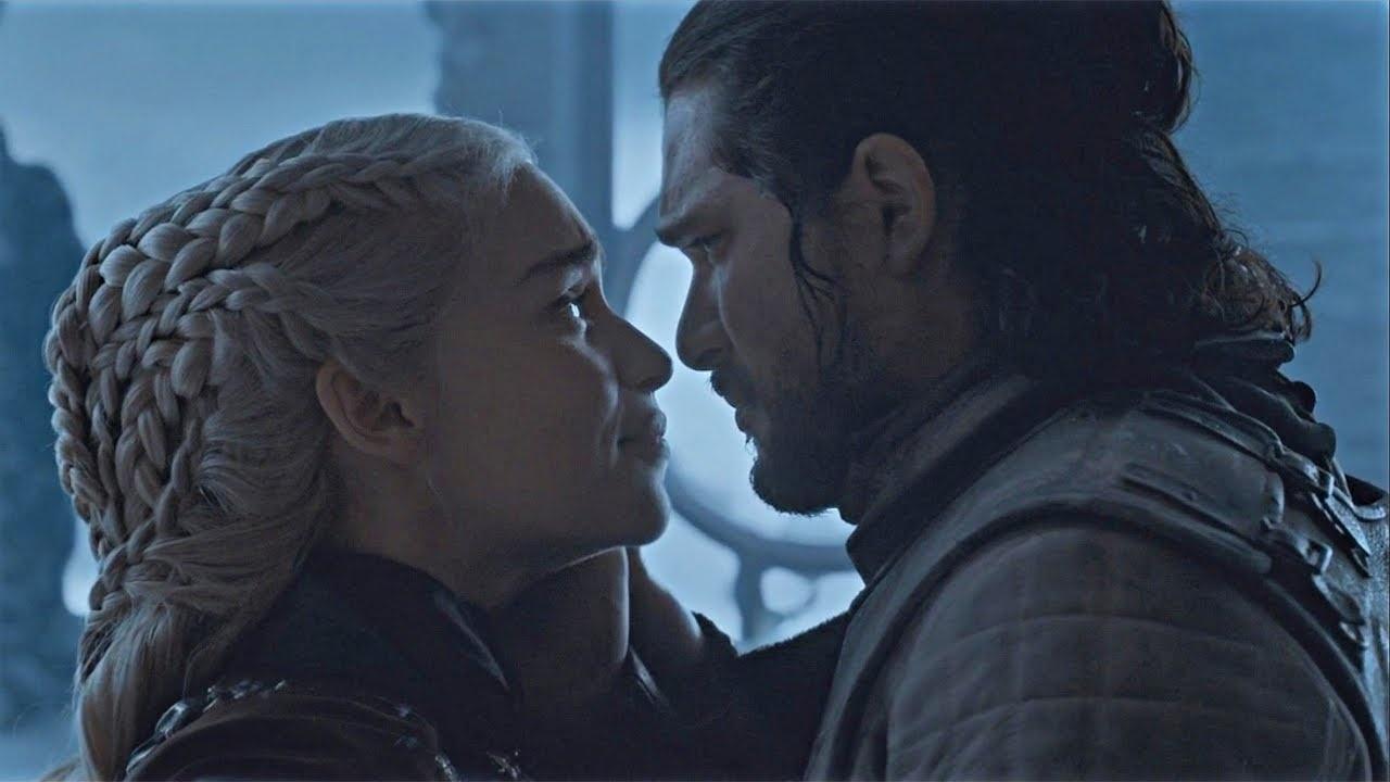 Директор HBO высказался по поводу петиции о пересъёмках «Игры престолов»