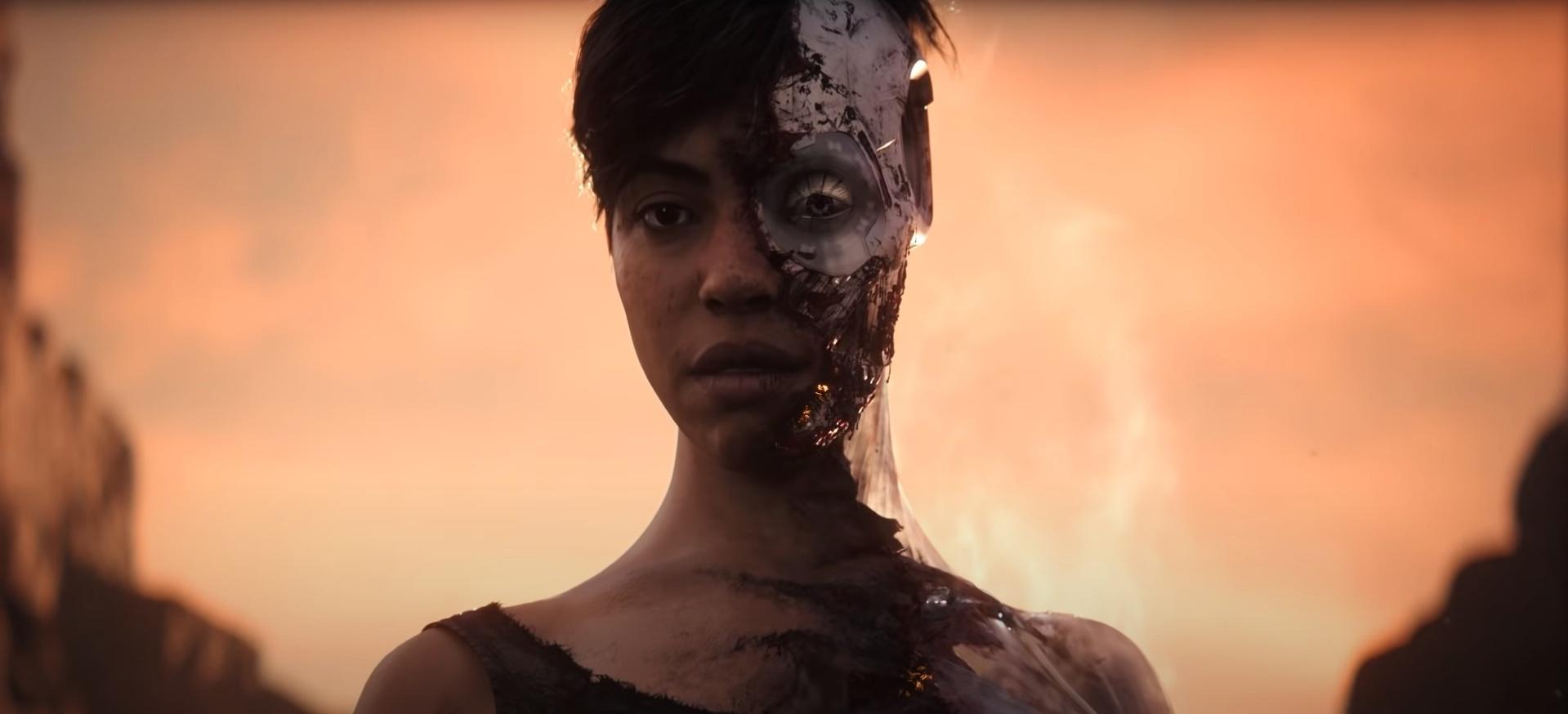 Авторы «Любовь, смерть и роботы» рассказали о создании2 сезона