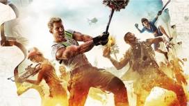 Гости gamescom 2014 сыграют в Dead Island2