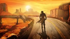 Авторы мода Fallout 4: New Vegas сравнили его графику с графикой оригинала
