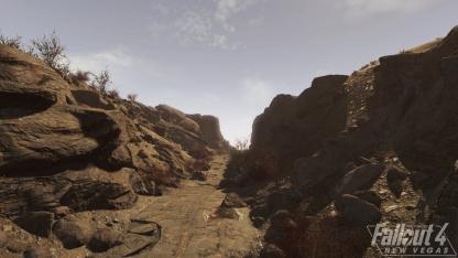 Анонсирована новая компьютерная игра вовселенной Fallout