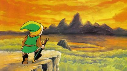 Nintendo запретила фанату выпускать книгу с прохождениями классики