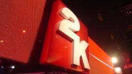 Глава 2K Games заявил о расширении бизнеса компании