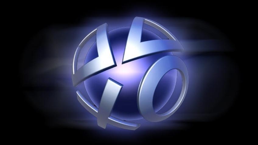 Sony открывает сезон охоты на хакеров