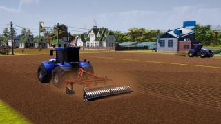 Релиз Farm Manager 2021 отложили на неделю