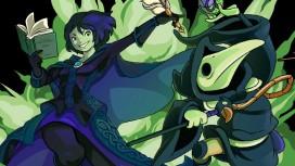 Shovel Knight вскоре обзаведется бесплатным дополнением Plague of Shadows