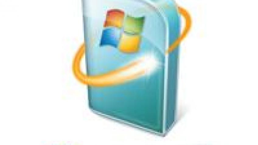Windows Vista SP1 – официально