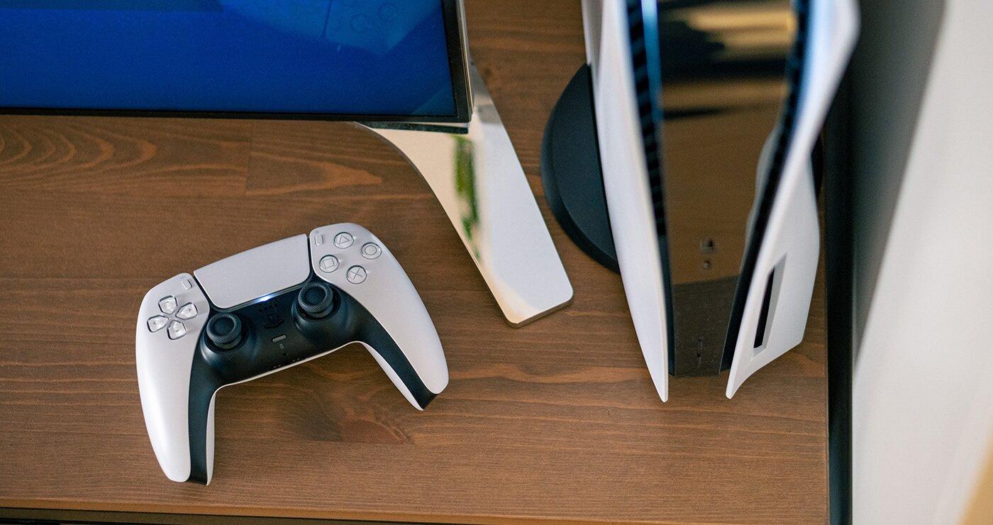 Sony ожидает, что дефицит PlayStation5 продолжится и в 2022 году