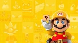 Число загруженных в Super Mario Maker2 уровней достигло 10 миллионов
