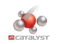 Новый Catalyst