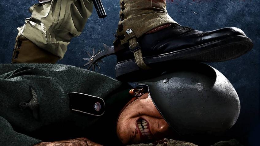 Ubisoft отказалась от «Братьев по оружию»