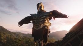 Сборы «Мстители: Финал» приближаются к рекорду «Аватара»