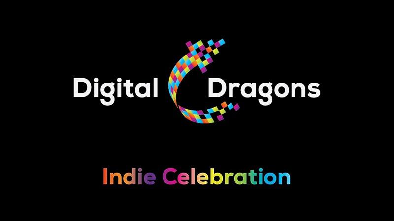 Российский рогалик Stoneshard стал призёром Digital Dragons Indie Celebration