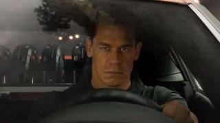 Российские киносети сняли «Форсаж 9» с проката из-за конфликта с Universal