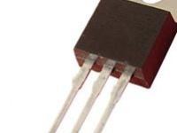 Транзистору исполнилось 60 лет