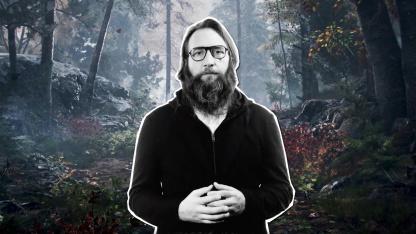 Prologue создателя PUBG — больше технодемка, чем обычная игра