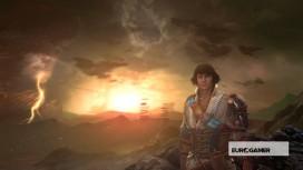 Рейд на миллион: что стало с отменённым Xbox One-эксклюзивом от Obsidian?