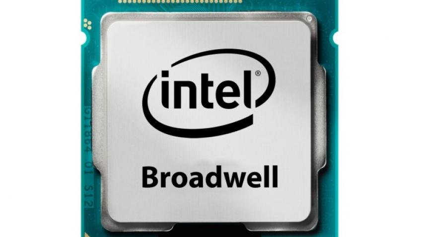 Чипсет Intel Z97 оставят без SATA Express
