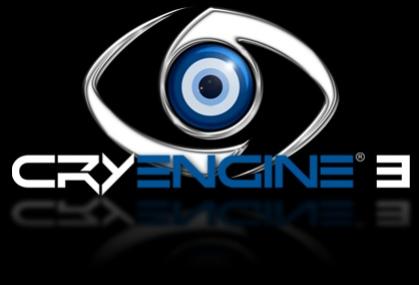 CryEngine3 для всех и каждого