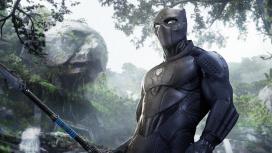 Дополнение «Война за Ваканду» для «Мстителей» выйдет17 августа