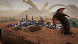 Cледующей бесплатной игрой в Epic Games Store станет Aven Colony