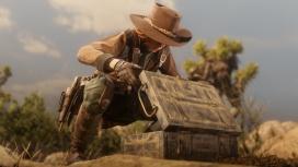 К появлению ролей в Red Dead Online стоит приготовиться — ради бонусов