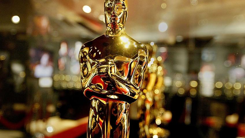 С 2022 года «Оскар» будет номинировать на «Лучший фильм» по 10 картин