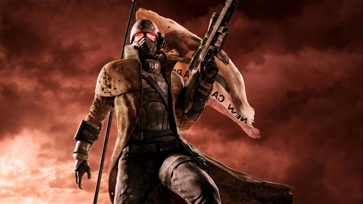 После анонса The Outer Worlds сценарист Fallout: New Vegas высмеял Bethesda