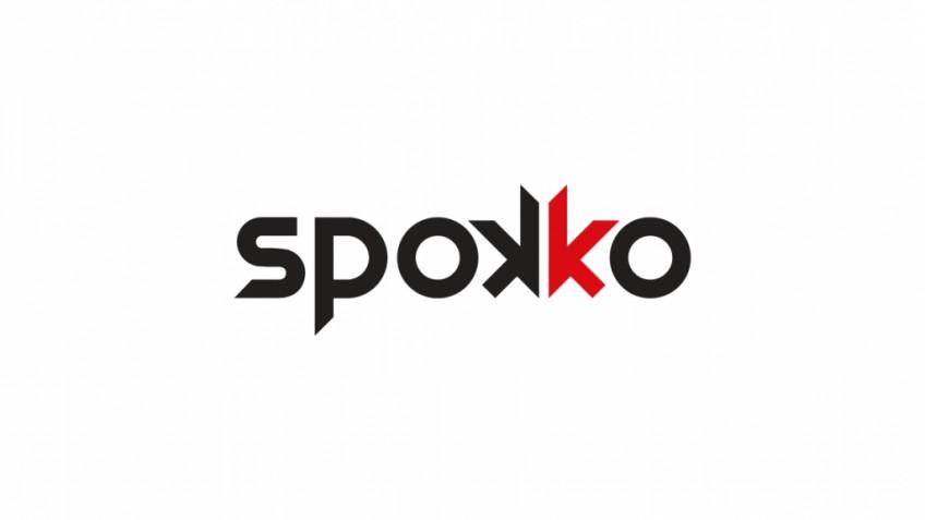 CD Projekt займётся мобильными играми