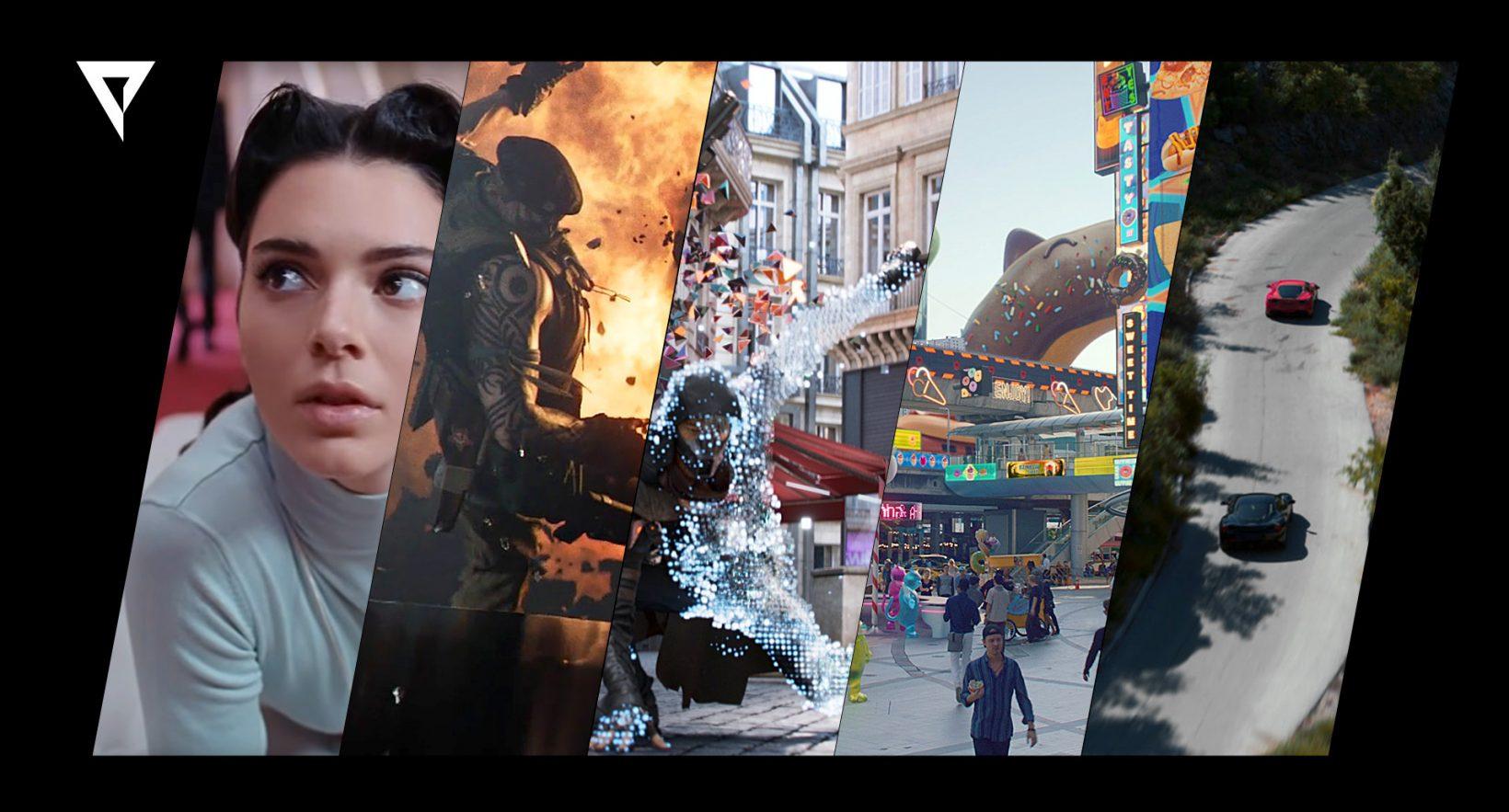 Movie Games поможет Platige Image делать игры