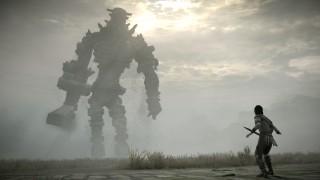 PS4 без спроса загружает рекомендуемые игры на консоль