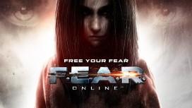 Завтра стартует открытый тест F.E.A.R. Online