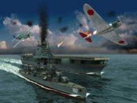 Battlestations: Pacific приземлится в России