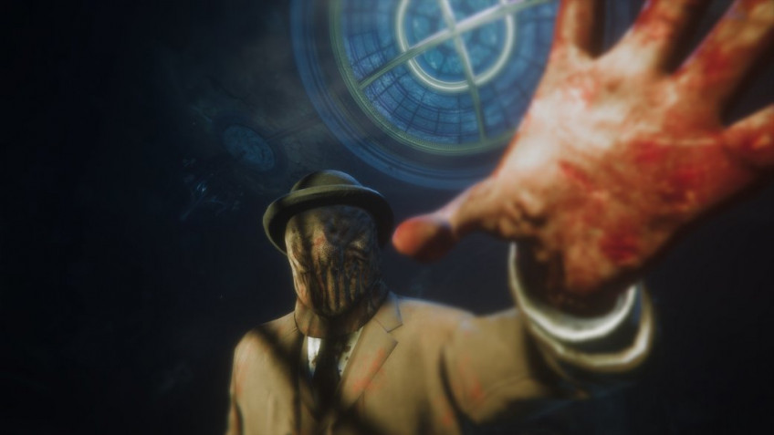 Октябрьская подборка Xbox Live Gold разочаровала игроков